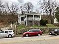 Eastern Avenue, Linwood, Cincinnati, OH (32472911727).jpg