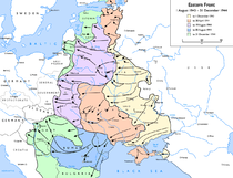 Eastern Front 1943-08 to 1944-12.png