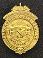 Eastern Telegraph Company Badge.jpg