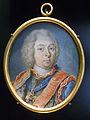 Eberhard Ludwig von Württemberg149223.jpg