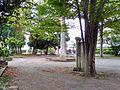 Ebina-Oshima-Memorial-Park-2016101003.jpg
