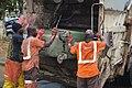 Eboueur Douala9.jpg