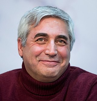 Ebrahim Hatamikia Iranian filmmaker