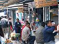 Ecua 2004 Markt Cuenca.jpg