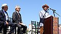 Ed Lee and Willie Brown (27828907001).jpg