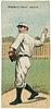 Edgar Summers-Hugh Jennings, Detroit Tigers, baseball card portrait LCCN2007683885.jpg