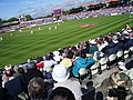 Edgbaston Cricket Ground.jpg