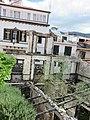 Edifício da Confeitaria Felisberta, Funchal, Madeira - IMG 3140.jpg