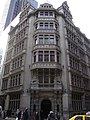 Edificio Bunge y Born (desde 25 de Mayo).JPG