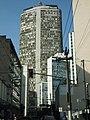 Edificio Italia- São Paulo - panoramio.jpg