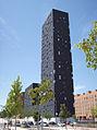 Edificio Vallecas 20 (Madrid) 17.jpg