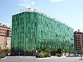 Edificio Vallecas 51 (Madrid) 01.jpg