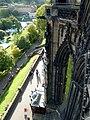Edinburgh, UK - panoramio - Gyula Péter (12).jpg