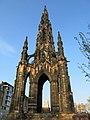 Edinburgh - Scott Monument - 20140421190654.jpg