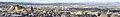 Edinburgh Overview P-SCO Banner.jpg