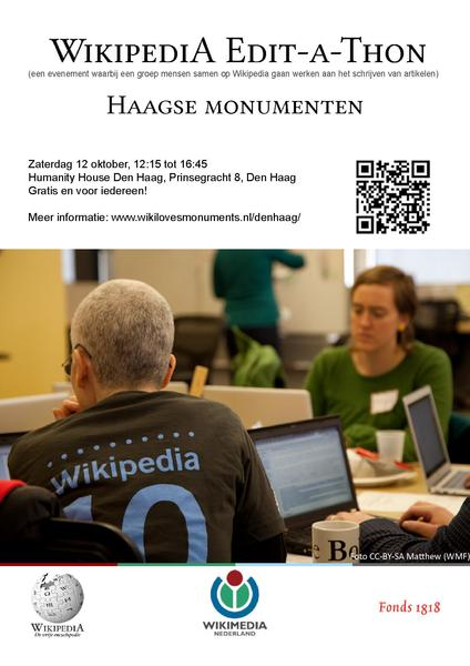 File:Edit-a-thon Haagse monumenten poster.pdf