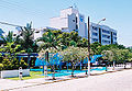 Editar Campus Rio do SulFachada.jpg