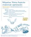 Editatoia-Vitoria-Gasteiz-emakumeak-Poster.png