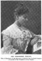 EdithNordheimer1906.tif