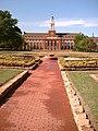Edmon Low Library - Oklahoma State University.jpg