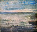 Edvard Munch - Evening Atmosphere at Sea.jpg