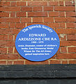 Edward Ardizzone blue plaque.jpg