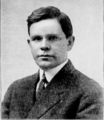 Edward C. Turner (1915).png