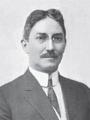 Edward M. Fullington (circa 1912).png