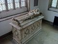 Edward Stafford 2nd Earl of Wiltshire.jpg
