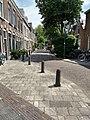 Eendrachtstraat, Woerden, IMG 20190610 140728601 HDR.jpg