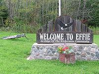 EffieMNWelcomeSignAndMosquito.jpg