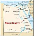 Eg-NagHamadi-map el.jpg