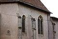 Eglise-domartin3.jpg