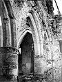 Eglise - Travées, intérieur - Chartèves - Médiathèque de l'architecture et du patrimoine - APMH00027418.jpg