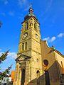 Eglise Boulay Moselle.JPG