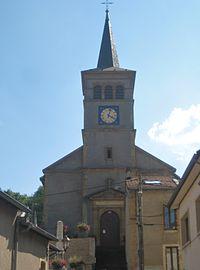 Eglise Ranguevaux.jpg