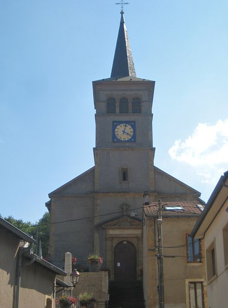 File:Eglise Ranguevaux.jpg