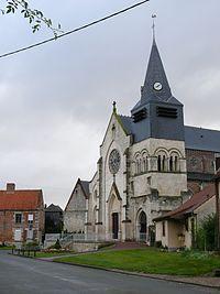 Eglise de Croissy-sur-Celle.JPG