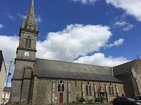 Eglise de Merdrignac.jpg