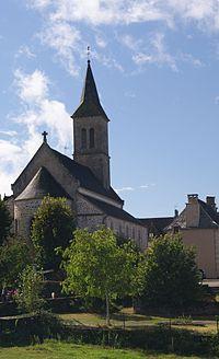 Eglise de Rilhac-Xaintrie.jpg