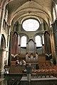 Eglise orgue (1).jpg