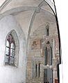 Eglise réformée Saint-Martin, partie ancienne.jpg