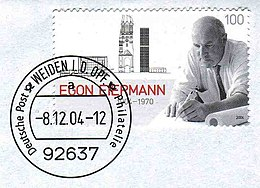 Egon Eiermann Briefmarke.jpg