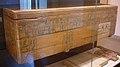 Egypte louvre 324 sarcophage.jpg