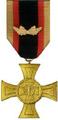Ehrenkreuz der Bundeswehr für Tapferkeit.png