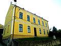 Eichenbrunn-Kulturhaus.jpg