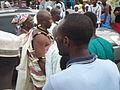 Eid Al-Fittr Traditional Parade.JPG