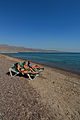 Eilat by the Red Sea (7717002220).jpg