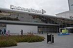 Eindhoven Airport 2018 1.jpg