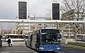 Eindhoven Airport Shuttle 22-02-2014.jpg